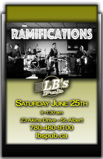 June 24 The Ramifications1 copy