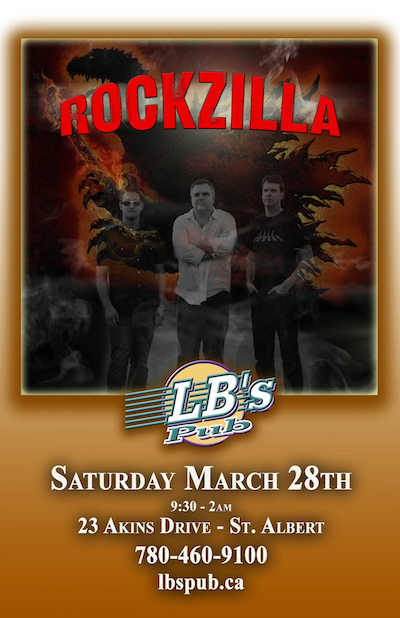 Mar 27 Rockzilla1 copy
