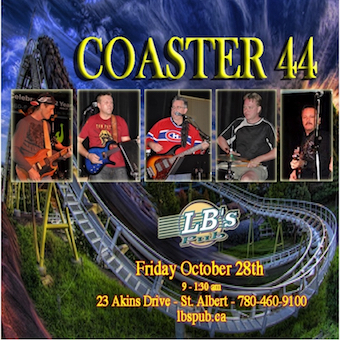 Oct 27 Coaster 44 :1 copy